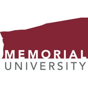 Memorial University of Newfoundland undergraduate application portal