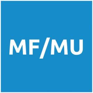 Introduction du jumelage de médecine familiale/médecine d'urgence