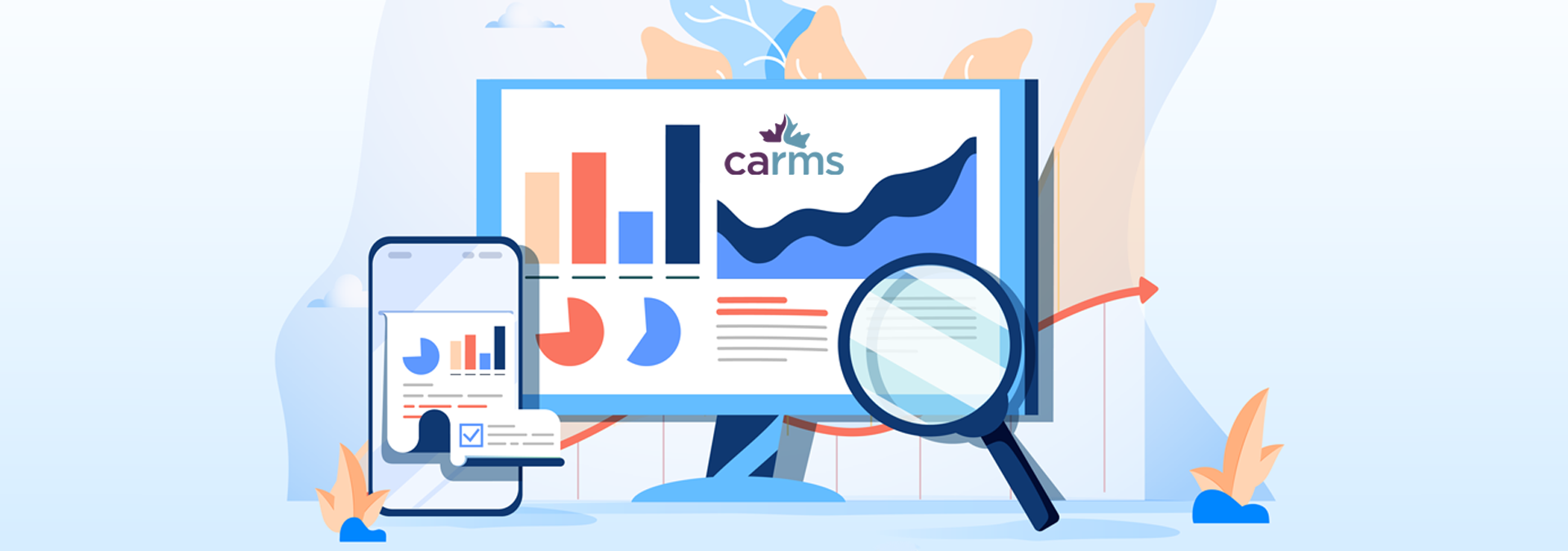 carms-data-update-banner-image-2-mfca