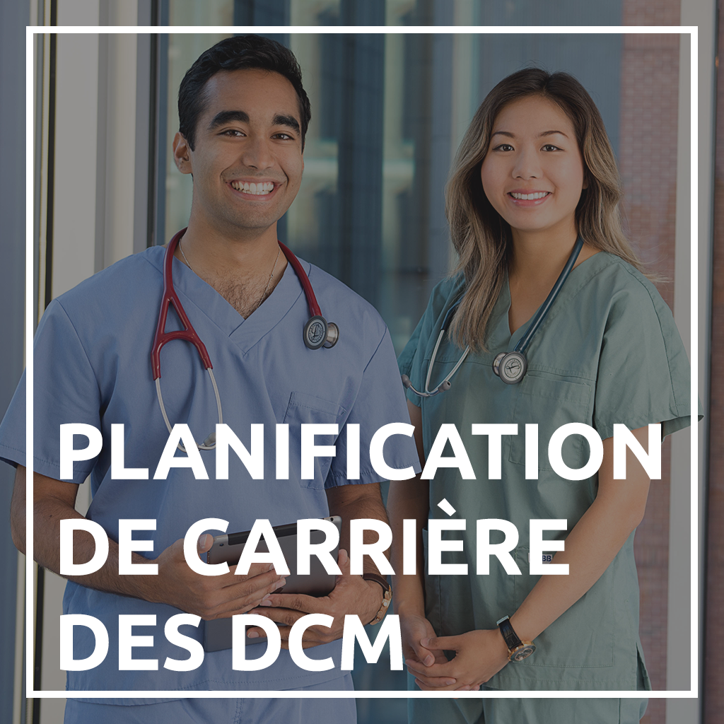 carms-data-update-cmg-career-fr