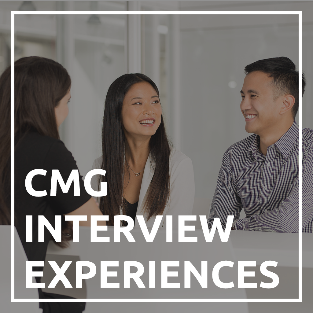 carms-data-update-cmg-interview