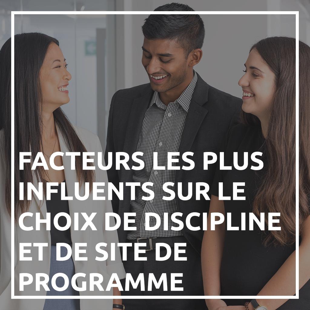 carms-data-update-factors-fr